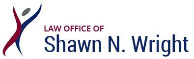 Law Offices of Shawn N. Wright